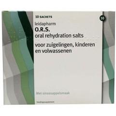 Leidapharm ORS (10 sachets)