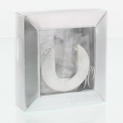 Lichtwesen Hanger voor zirkonia (1 stuks)