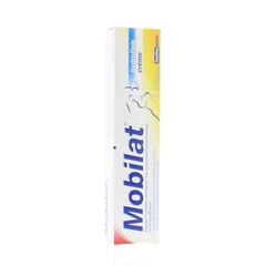 Mobilat Hydrofiele creme tube (50 gram)