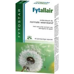Fytostar Fytallair (40 capsules)