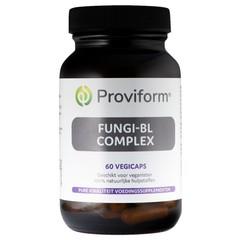 Proviform Fungi-BL complex (60 vcaps)