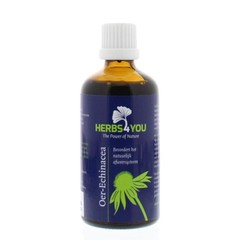 Herbs4You Oer echinacea (100 ml)