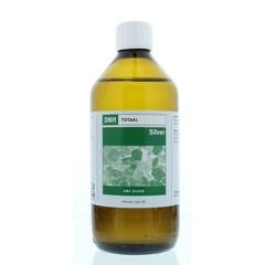 Dr B Colloidaal silver totaal (500 ml)