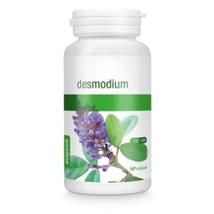 Purasana Desmodium vegan (120 vcaps)