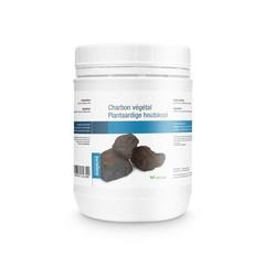 Purasana Plantaardige houtskool vegan (200 gram)
