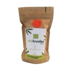 Health4You CBD Thee 1.6% CBD (40 gram)