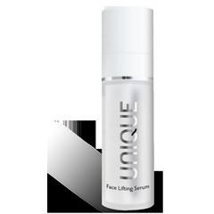 Unique Face lifting serum (30 ml)