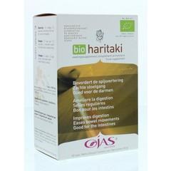 Ojas Haritaki bio (60 capsules)
