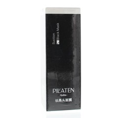 Pil Aten Blackhead creme tube (60 ml)