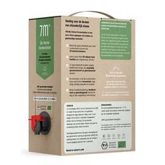 Nutalis 7M Bio herbal fermentation (1 liter)
