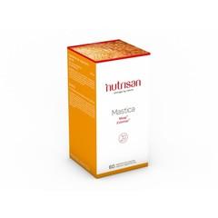 Nutrisan Mastica (60 capsules)
