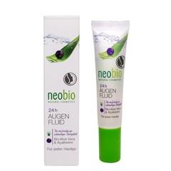 Neobio Ogenfluid (15 ml)