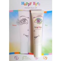 Sol Cosmeceutic Happy eyes instant eyelift (10 ml)