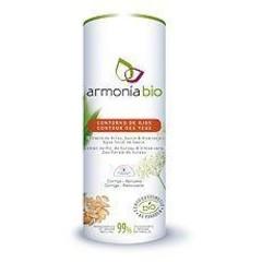 Armonia Oogcontourcreme bio (15 ml)