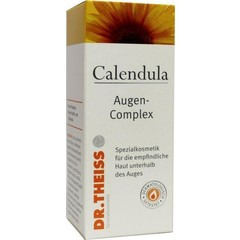 Dr Theiss Calendula ogen complex dr theiss (15 ml)