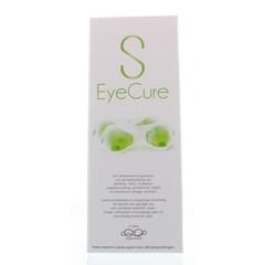 Eyecure Oogmasker (2 stuks)