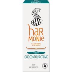 Harmonie Oogcontourcreme (15 ml)