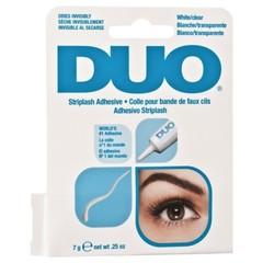 DUO Wimperlijm lash adhesive clear (7 gram)