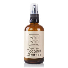 Balm Balm Cleanser super light coconut (100 ml)