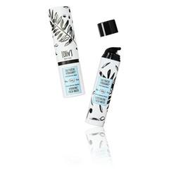 Oliv Bio Hydraterende water (150 ml)