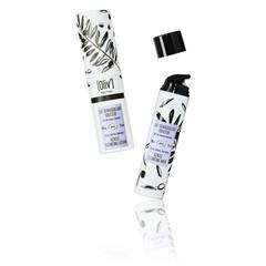 Oliv Bio Gentle zachte reinigende melk (150 ml)