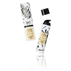Oliv Bio Moonlight pigmentvlek toner (150 ml)