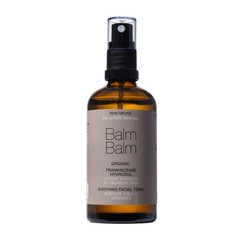Balm Balm Frankincense hydrosol soothing facial tonic (100 ml)