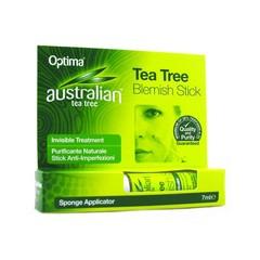 Optima Australian tea tree blemish stick (5 ml)
