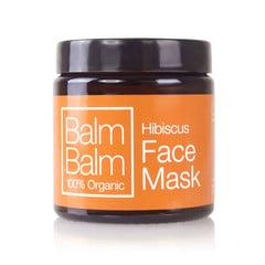 Balm Balm Hibiscus face mask (90 gram)