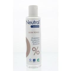 Neutral Neutral face tonic (200 ml)