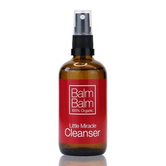 Balm Balm Little miracle cleanser (100 ml)