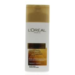 Loreal Age perfect reinigingsmelk (200 ml)
