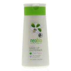 Neobio Make up remover (150 ml)