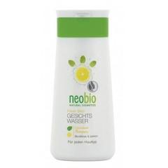 Neobio Fresh skin gezichtswater (150 ml)