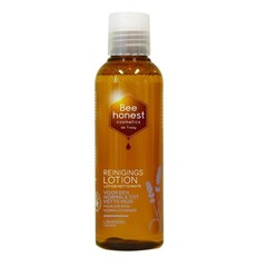 Traay Bee Honest Reinigingslotion lavendel BDIH (150 ml)