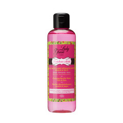 Lady Green Reinigingswater (200 ml)