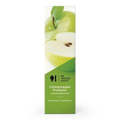 Dr Vd Hoog Crememasker fruitzuur (10 m)