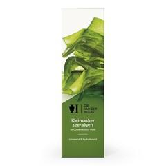 Dr Vd Hoog Kleimasker zee algen (10 ml)