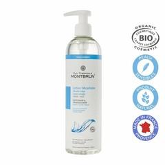 Montbrun Micellair lotion bio (400 ml)