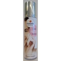 Volatile Facescrub neutraal (50 ml)