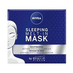Nivea Cellular sleeping mask (50 ml)