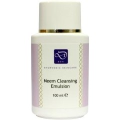 Devi Neem cleansing emulsion (100 ml)
