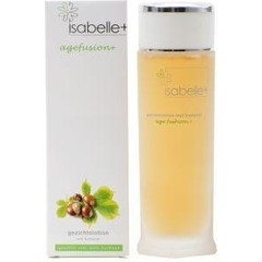 Isabelle+ Gezichtslotion (100 ml)