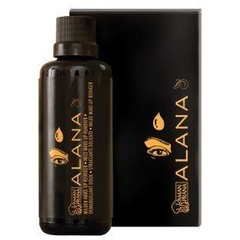 Amanprana Alana milde make up reiniger (100 ml)