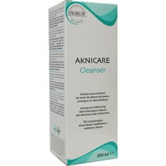 Aknicare Cleanser (200 ml)