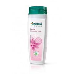 Himalaya Herbal gentle cleansing milk (200 ml)