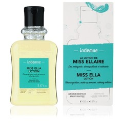 Indemne Miss Ella Lotion micceliaire reiniger bio (260 ml)