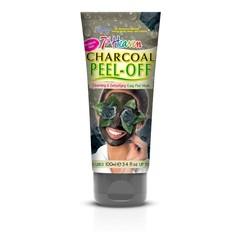 Montagne 7th Heaven gezichtsmasker charcoal peel-off (100 ml)