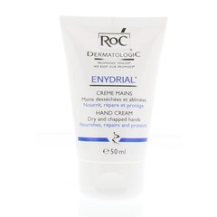 ROC Enydrial dermatolic mains / hand (50 ml)