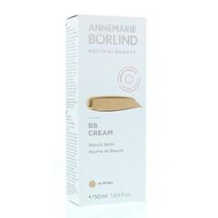 Borlind BB cream almond (30 ml)
